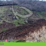 Destruction of Gwezakwera's forests